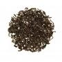 Te' Assam TFOP 1 - Ethelwood, 100 gr
