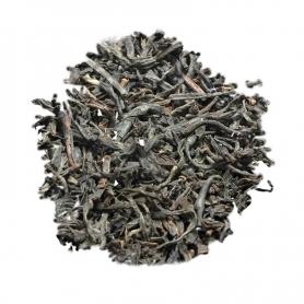 Te 'Darjeeling OP - Rungmook, 100 gr