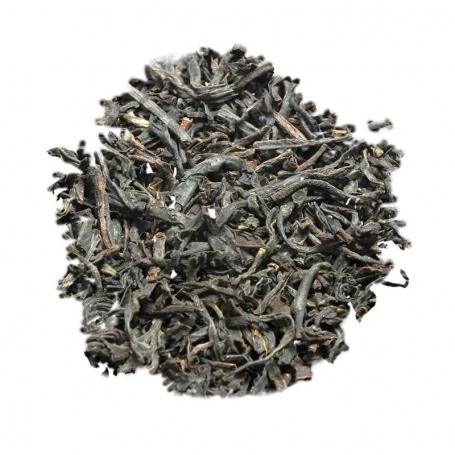 Te' Darjeeling OP - Rungmook, 100 gr