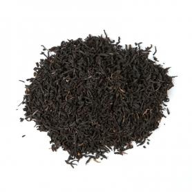 Tè Russian Caravan - Tè nero, 100 gr