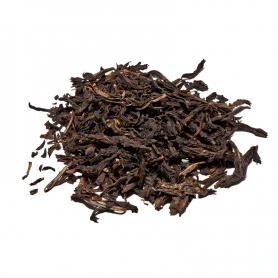 Te' Formosa Oolong, 100 gr