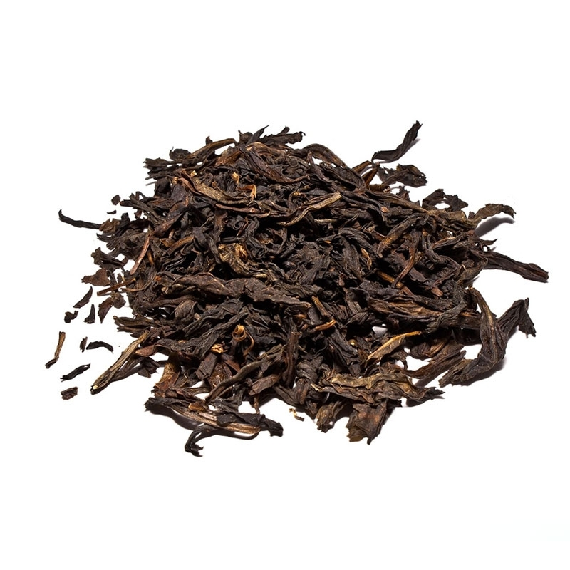 Formosa Oolong tea 100 g