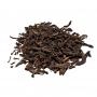 Formosa Oolong thé 100 g
