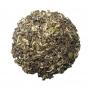 Spécial thé de poudre à canon, 100 gr