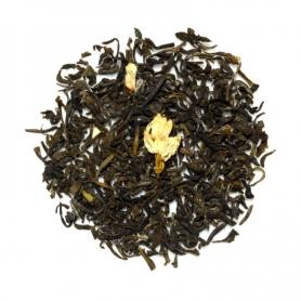 Tee China Jasmin, 100 gr