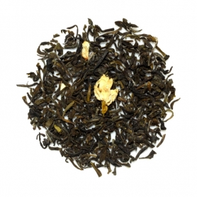 Te 'China Jasmine, 100 gr