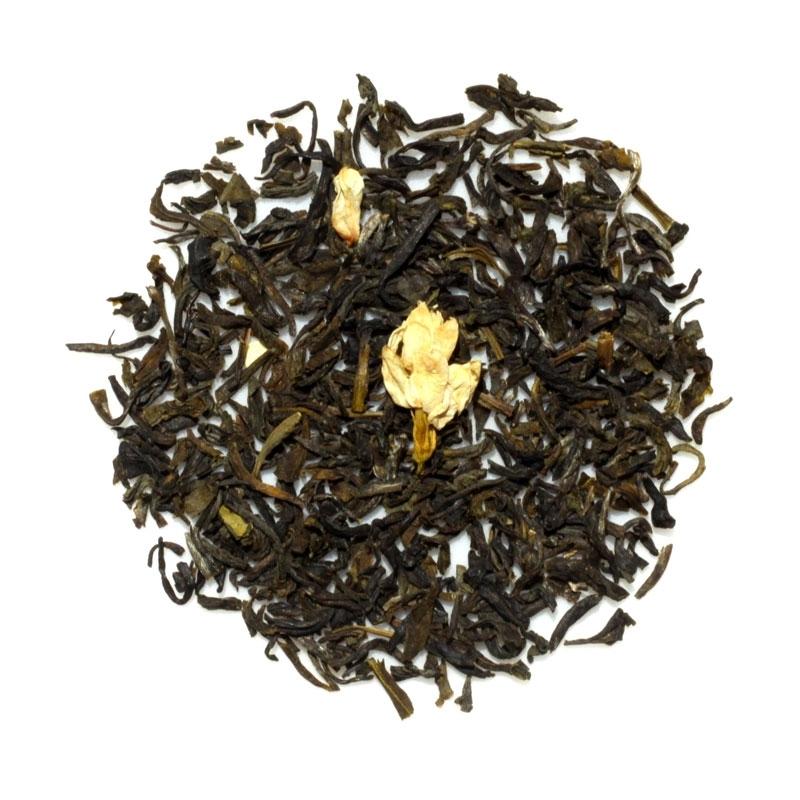 Tea China Jasmine, 100 gr