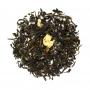 Thé Chine Jasmine, 100 gr