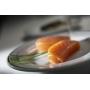 Filetto di salmone affumicato Balik®, 500 gr - Tzar Nicolaj - I salmoni Balik