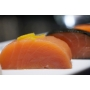 Balik salmon classic ®, 1.1 Kg ca.