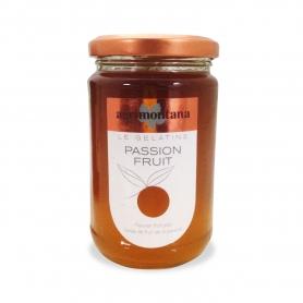 Gelatina di Passion Fruit, 350 gr. - Agrimontana