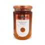 Raspberry jelly, 350 gr. - Agrimontana