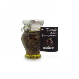 truffe d'été râpé, 80 gr - truffes italiennes