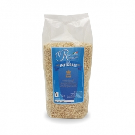 Riz griffe solidaire, 1 kg - Cascina Fornace