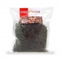 Long pepper Bengal (Piper Longum), 500 gr