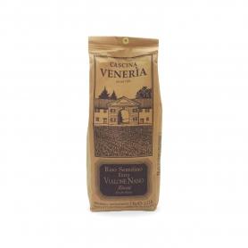 Riso semifino Extra Vialone Nano, 1 kg - Cascina Veneria