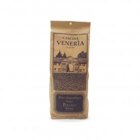 Riso superfino Extra Baldo, 1 kg - Cascina Veneria
