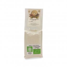 Farine de seigle bio 2, 1 Kg - Mulino Sobrino