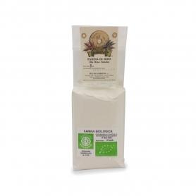 Organic rice flour, 1 kg - Mulino Sobrino