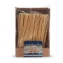 Spaghetti 500 g - The Collection Sailing Ships