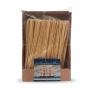 Spaghetti 500 gr - Collezione I Velieri