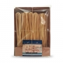 Trenette 500 g - The Collection Sailing Ships