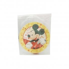 Decorazione in cialda - Mikey Mouse