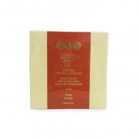Kulinarische Gold 23 kt in Blütenblätter, 150 mg