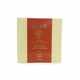 Oro alimentare 23 kt in petali, 150 mg