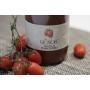 Passata di pomodoro, 600 gr - Masseria Giòsole - Salse e Passate di Pomodoro