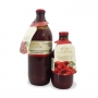 Pachino tomato sauce 33 cl - Company Campisi