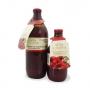 Pachino tomato sauce 66 cl - Company Campisi