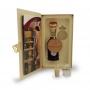 Tradizionionale Balsamic Vinegar of Reggio Emilia, Silver Seal, 100 ml - Acetaia San Giacomo