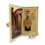 Tradizionionale Balsamic Vinegar of Reggio Emilia, Gold Seal, 100 ml - Acetaia San Giacomo