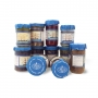 Crema di carciofi, 135 gr - Collezione I Velieri