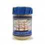 Artichoke cream, 180 gr - The Collection Sailing Ships
