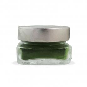 Plancton Marino, 15 gr - Aromi e colori alimentari