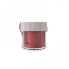 Colorante alimentare Perlescente Paprika, 3 gr - Decora