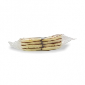 Blinis small, 16 pcs.