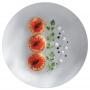Eggs of wild varieties Keta salmon, 100 gr. - Astara