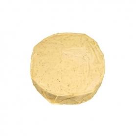 Formadi Frant, Latte di vacca, Forma intera 1 kg - Friuli