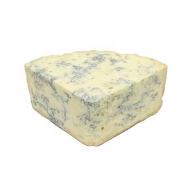 Gorgonzola Dolce DOP, Latte di vacca, 1,5 kg - Piemonte