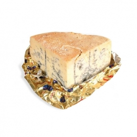 Gorgonzola naturale DOP, Latte di vacca, 1,3 kg - Piemonte