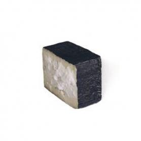 Black Montale, cow's milk, 400 gr. - Lombardy