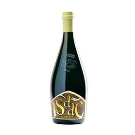 Beer Isaac, l. 0,75 - Baladin