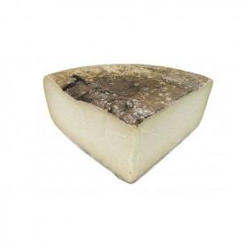 Testun grotte, le lait de vache, 800 gr. - Piémont