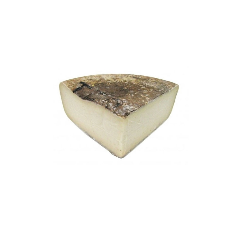 Fromadzo, 250 gr. - Fromagerie Haut Val d'Ayas
