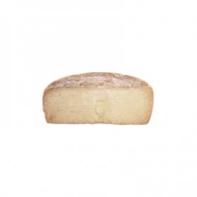 Canestrato Pecorino di Forenza stagionato, Latte di pecora, 1,5 kg - Basilicata