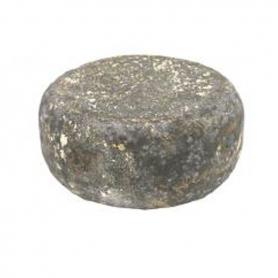 Pecorino di Pienza stagionato, Latte di pecora, 1,2 kg - Toscana