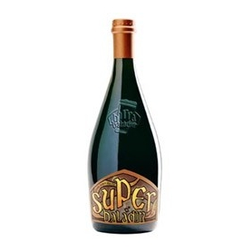 Beer Super Baladin, l. 0.75 - Baladin
